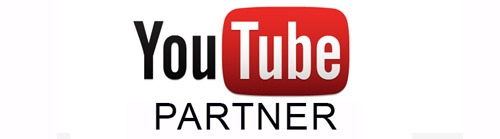 Ferminius Youtube Partner