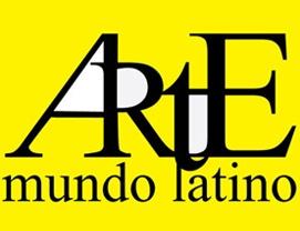 Arte Mundo Latino Ferminius