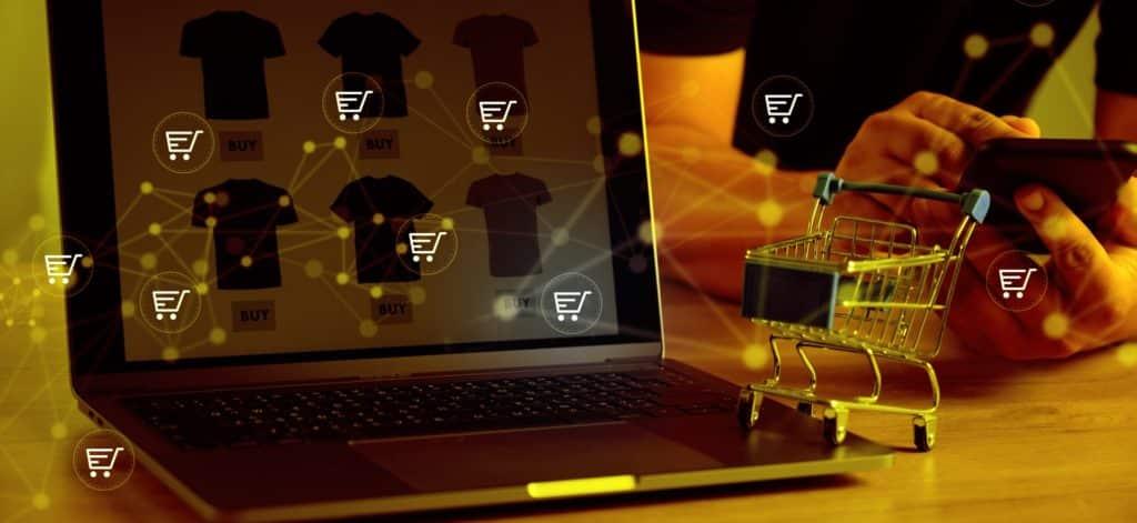 ecommerce design agency miami